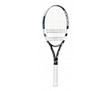355x290 Babolat Pure Drive Lite Gt Adult Tennis Racket Amazon.co.uk