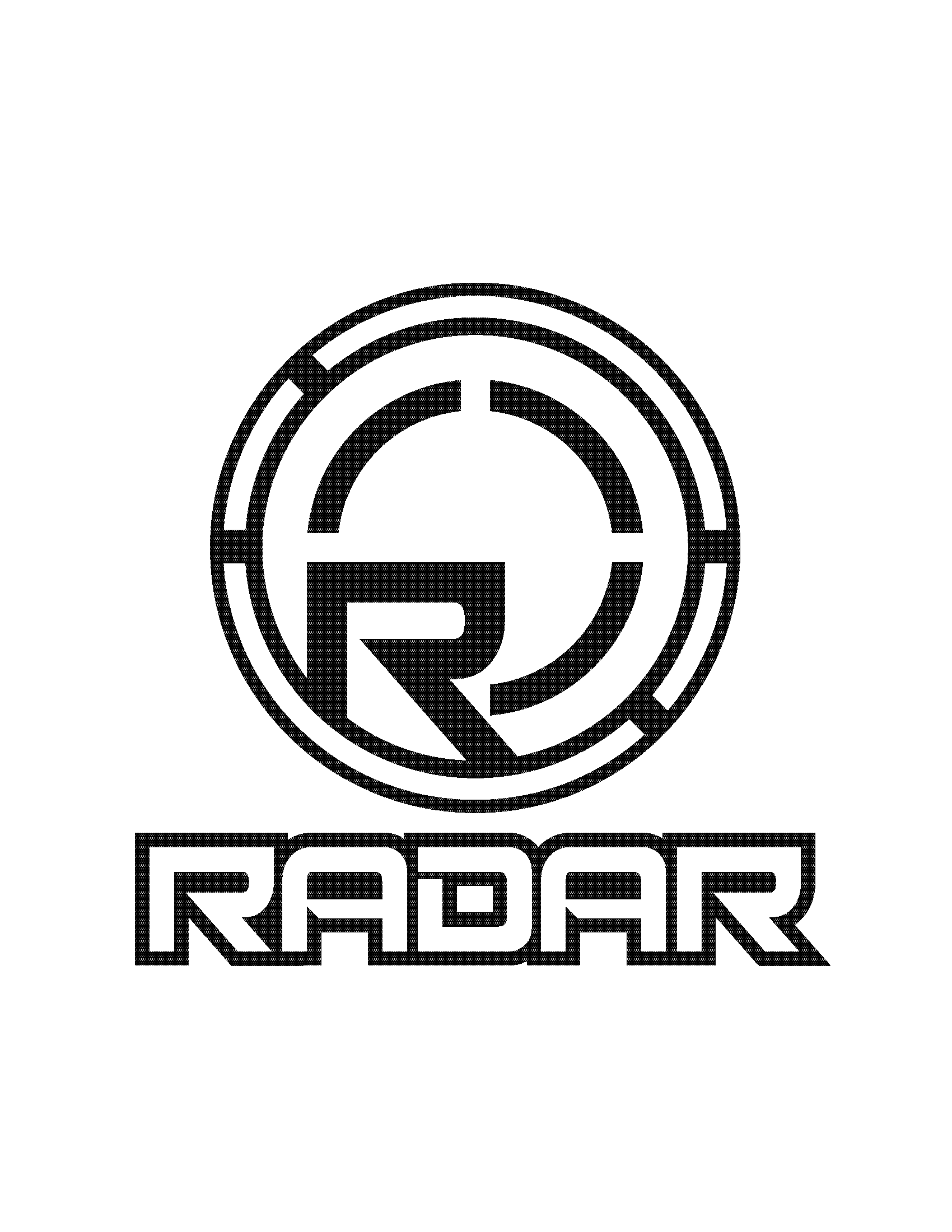 1700x2200 2018 Radar Social Media Images Ride Radar Ronix