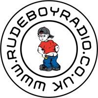 200x200 Radionomy Rude Boy Radio (Uk) Free Online Radio Station
