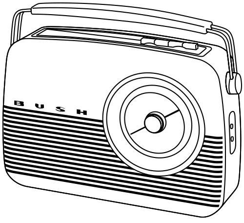 500x456 Radio Tat My Style Tatting