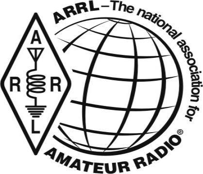 418x358 Ham Radio Clipart Group