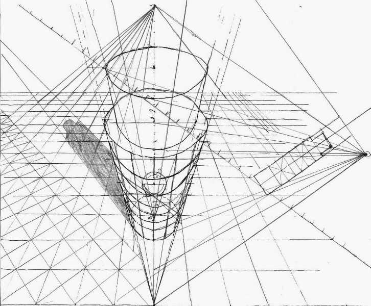726x600 Leaning Tower Analysis