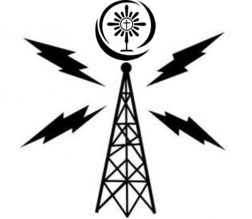 494x429 Tower Club Living Bread Radio Network