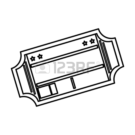 450x450 General Ticket Stock Photos Amp Pictures. Royalty Free General