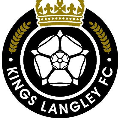 400x400 Kings Langley Fc On Twitter The Results Of The Raffle Ticket
