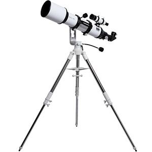 300x300 Rafflesilent Auction Astronomical Society