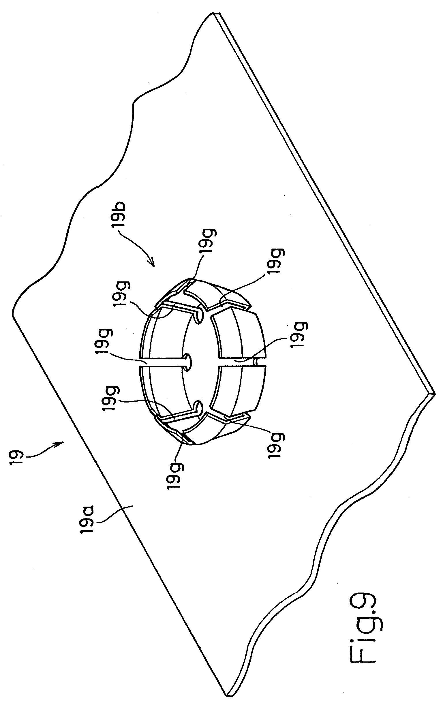 1536x2452 Patent Ep0731283a1