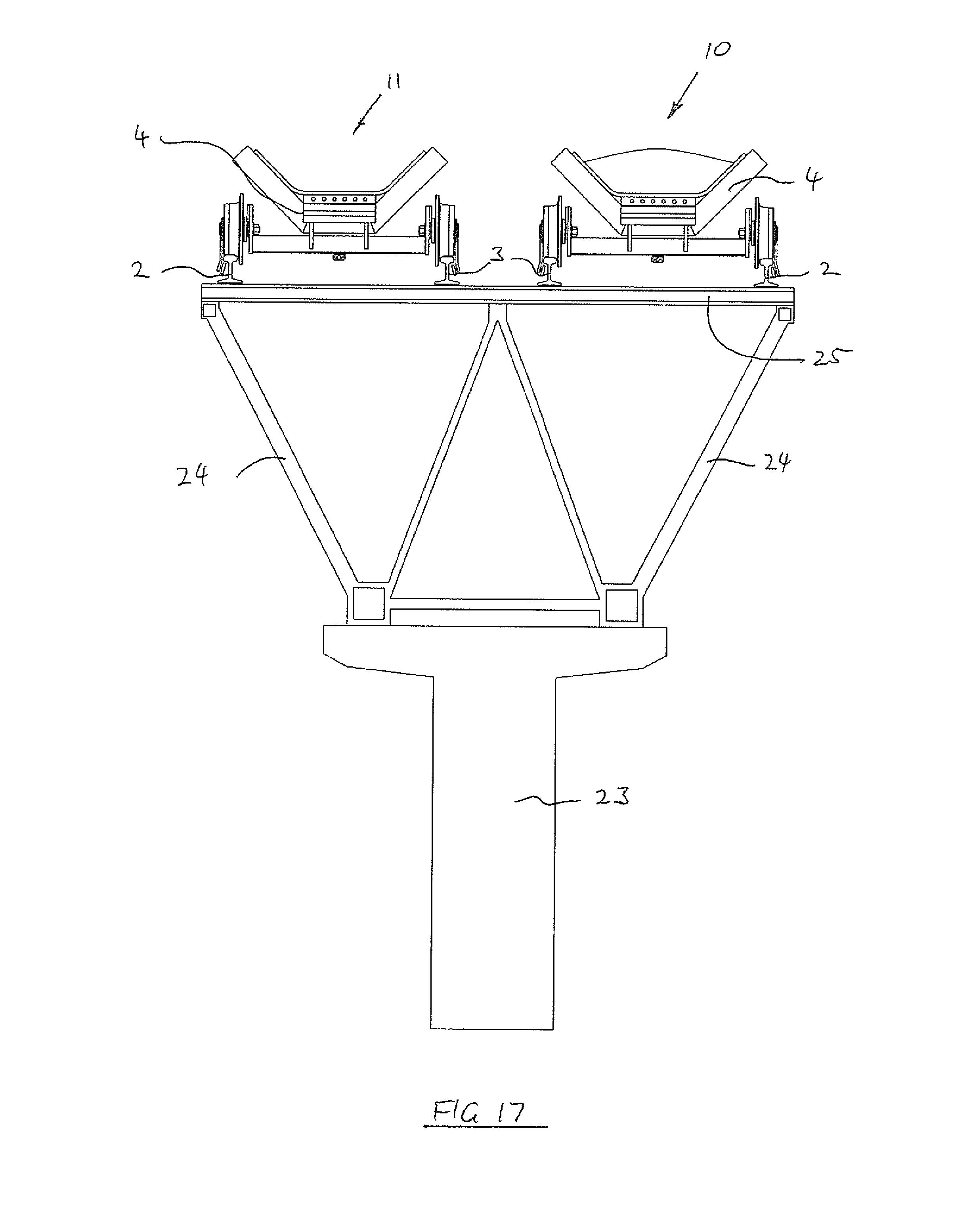 2450x3106 Patent Us20130118371