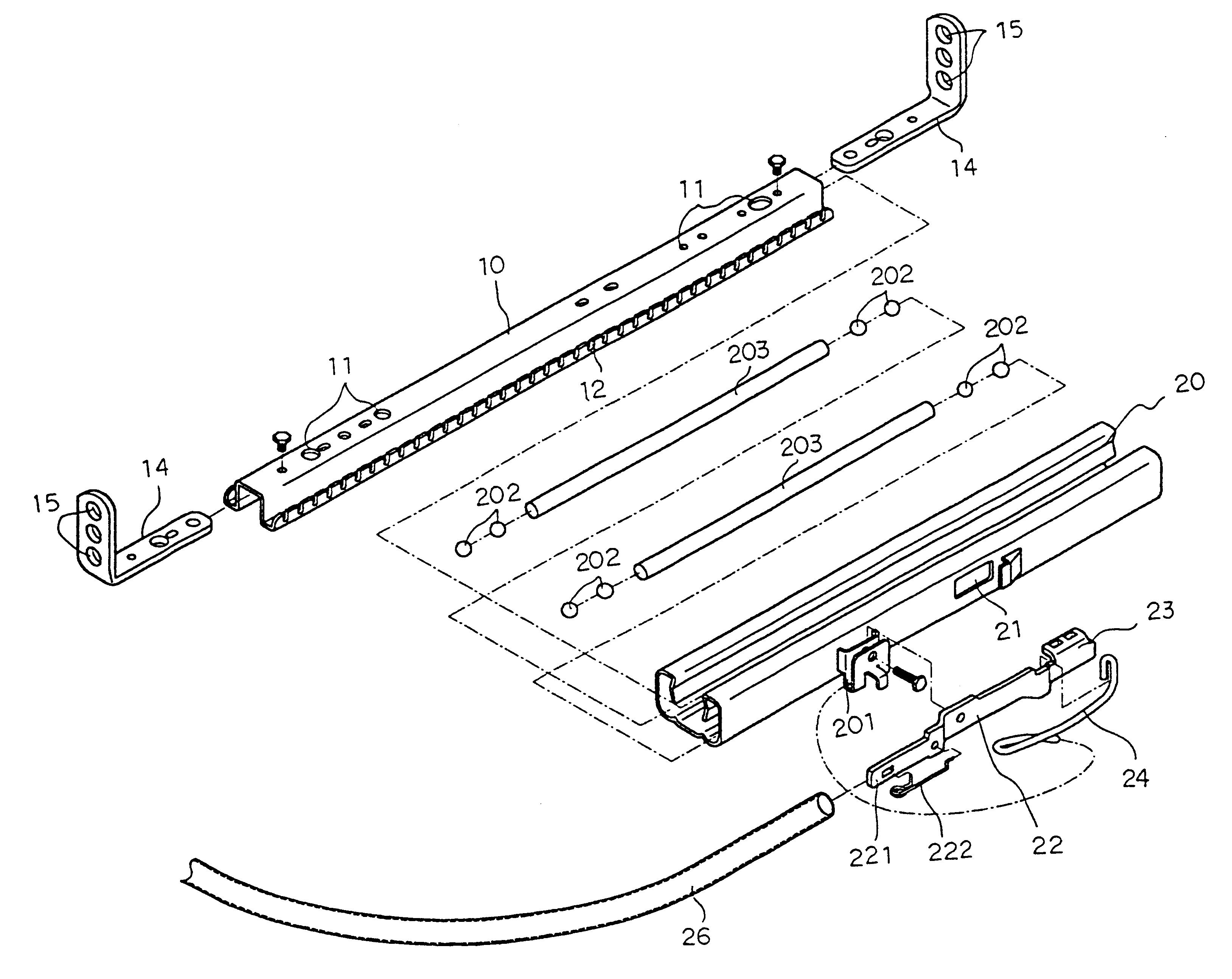 3257x2587 Patent Us6264159