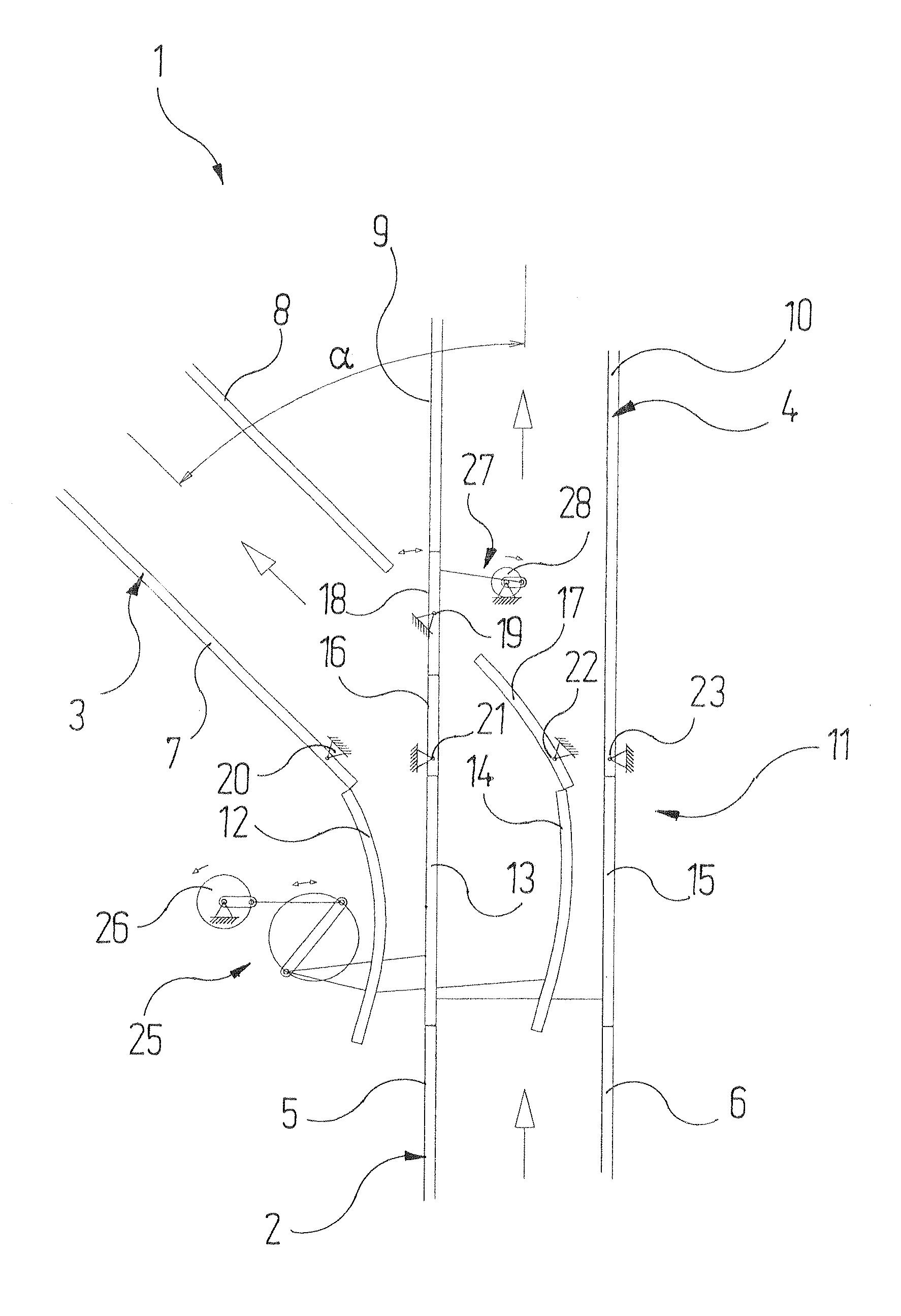 1774x2591 Patent Us8398031