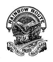 220x253 Silverton Railroad