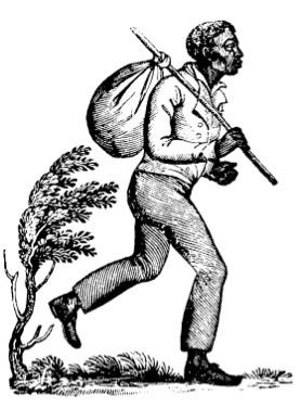 277x376 The Underground Railroad On Flowvella