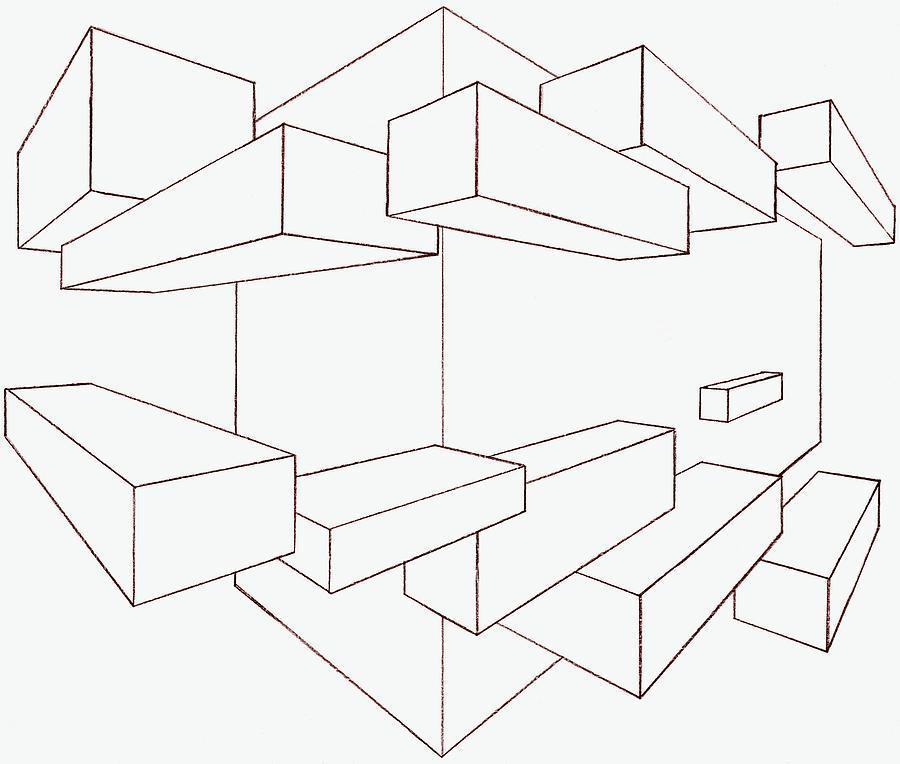 900x764 Week 9 (10.20 10.22) Isad Drawing Studio