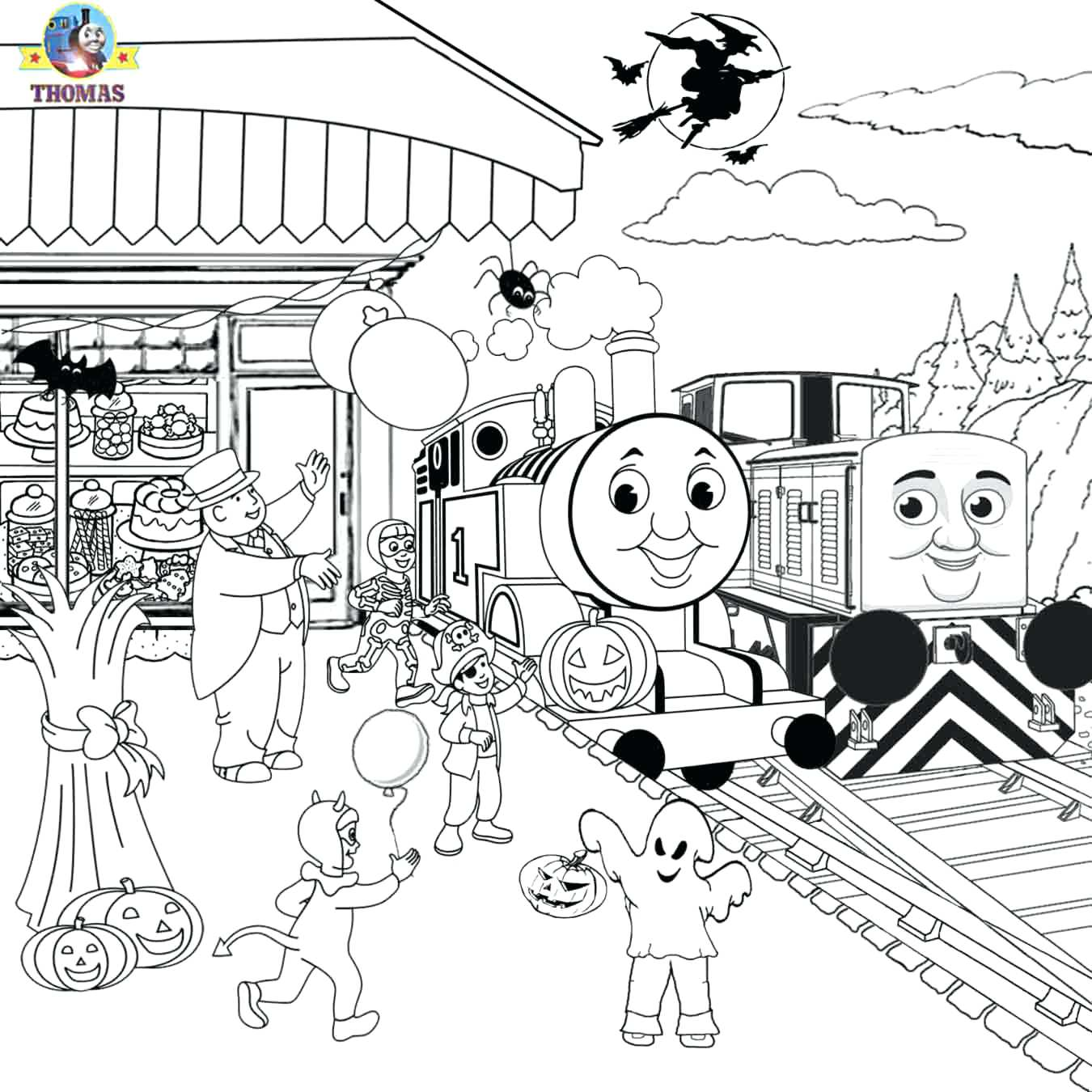 1350x1350 Rails Coloring Pages Best Of Train Tracks Free Printable Track