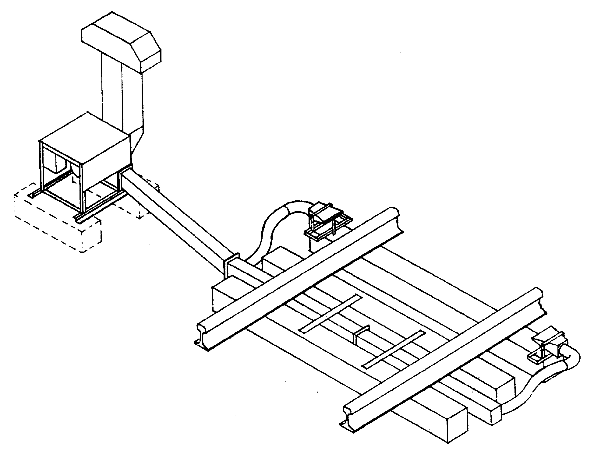 1950x1491 Rail Components Page Switch Heaterslowers