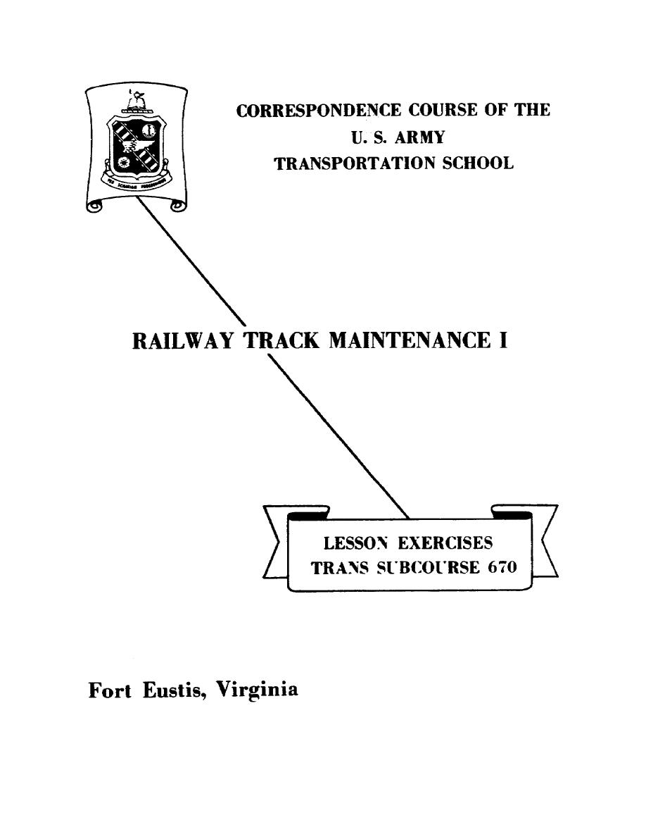 918x1188 Railway Track Maintenance I