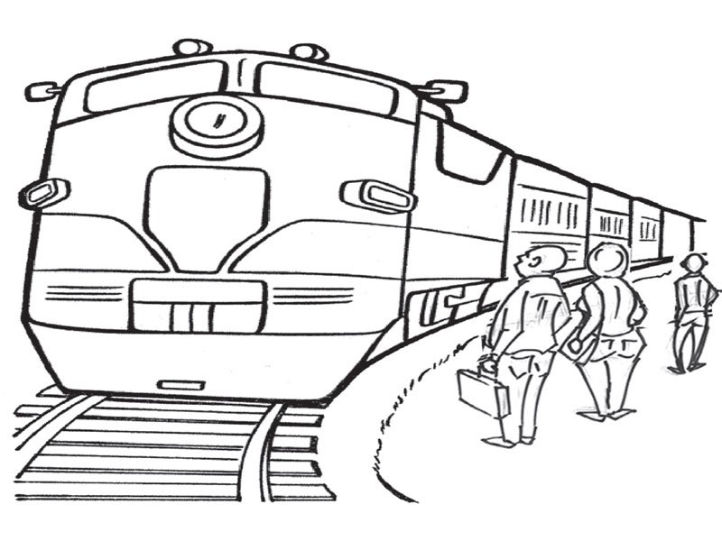 800x600 The Abuja Kaduna Rail Services Thisdaylive