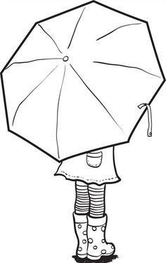 236x373 Rain Boots Template Templates Rain Boot, Rain