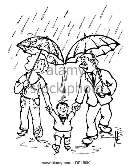 435x540 Artificial Drawing Child Children Stock Photos Amp Artificial