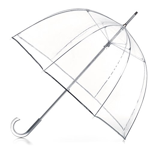 Rain Umbrella Drawing