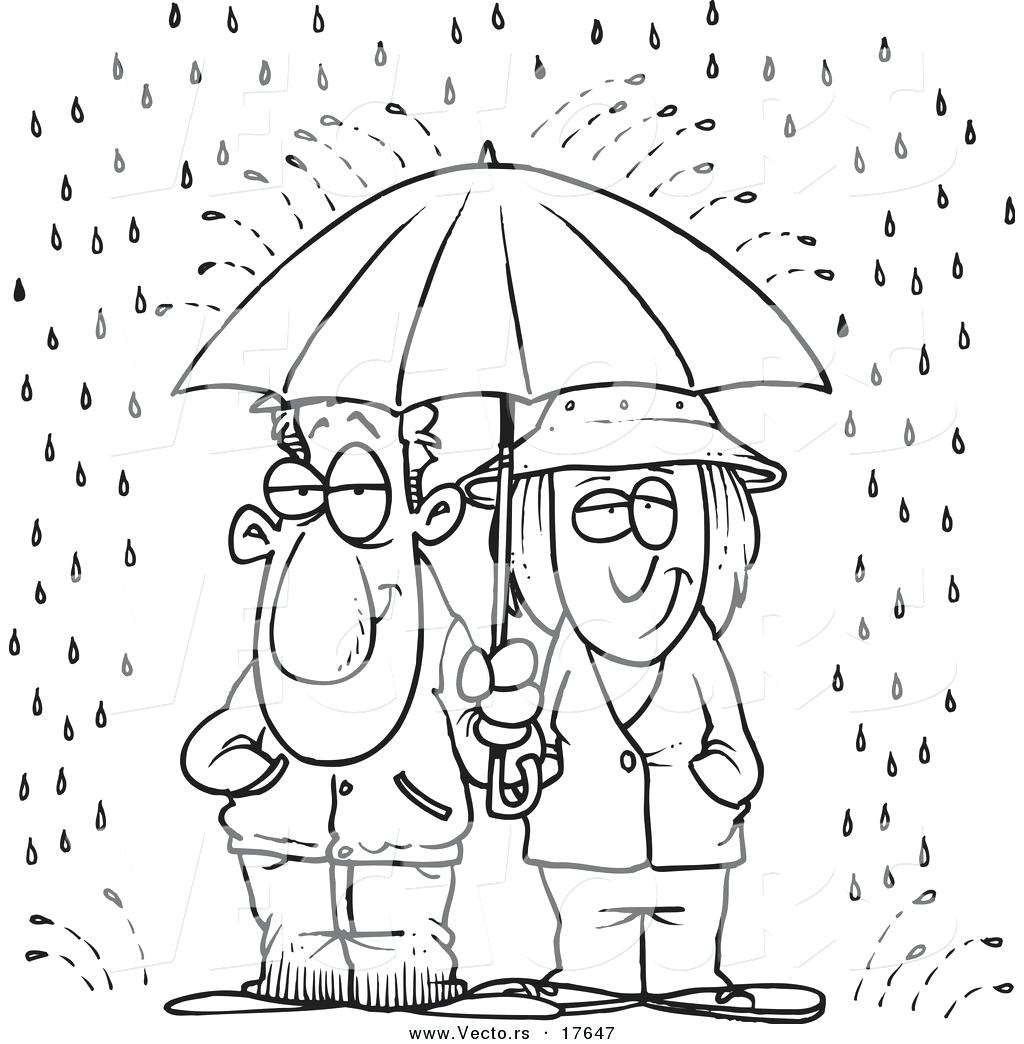 1024x1044 Coloring Sharing Coloring Pages Vector Of A Cartoon Couple