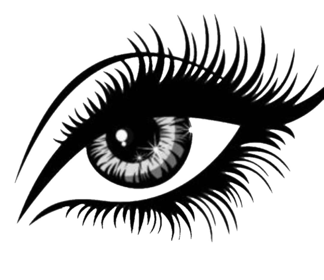 1080x935 Popular And Trending Eye Stickers On Picsart