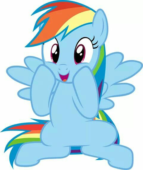 480x573 Pin By My Little Pony Happy Smile On My Little Pony Cartoon 1
