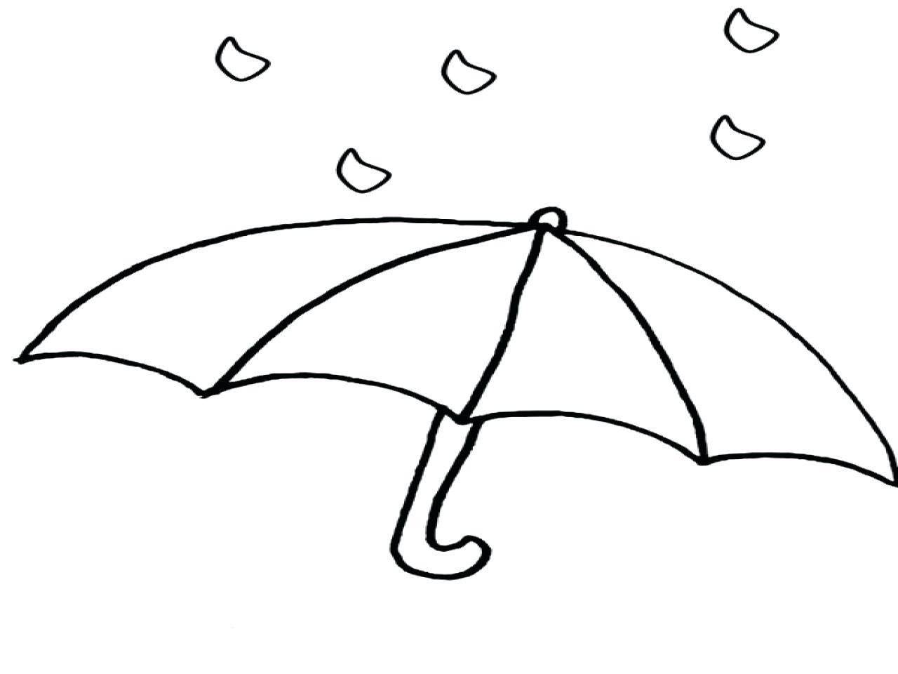 Raindrop Drawing at GetDrawings.com | Free for personal use Raindrop ...