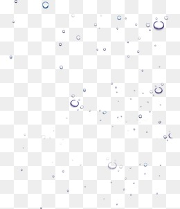 260x302 Raindrop Png, Vectors, Psd, And Icons For Free Download Pngtree