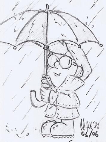 355x474 Sketch
