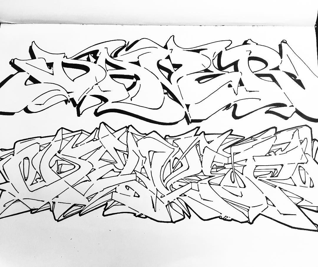 1080x906 Beastlyease Rainy Day Outlines.