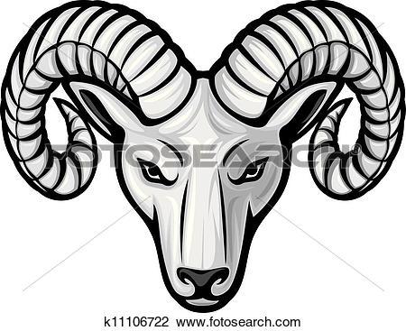 450x367 Top 74 Ram Clip Art