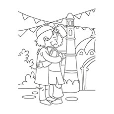 230x230 Top 10 Ramadan Coloring Pages For Toddlers
