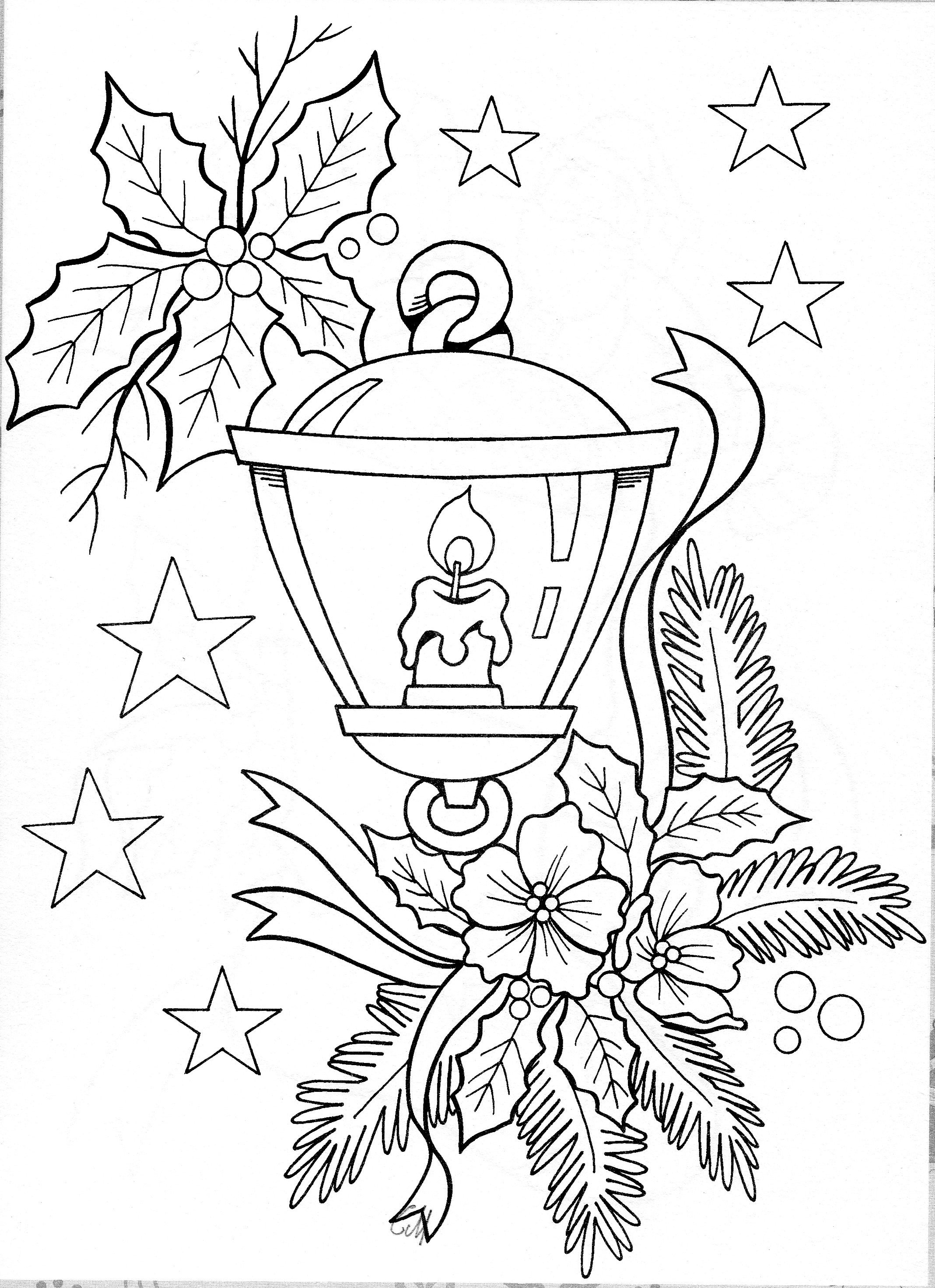 2137x2942 Printables Coloring And Embroidery Pages