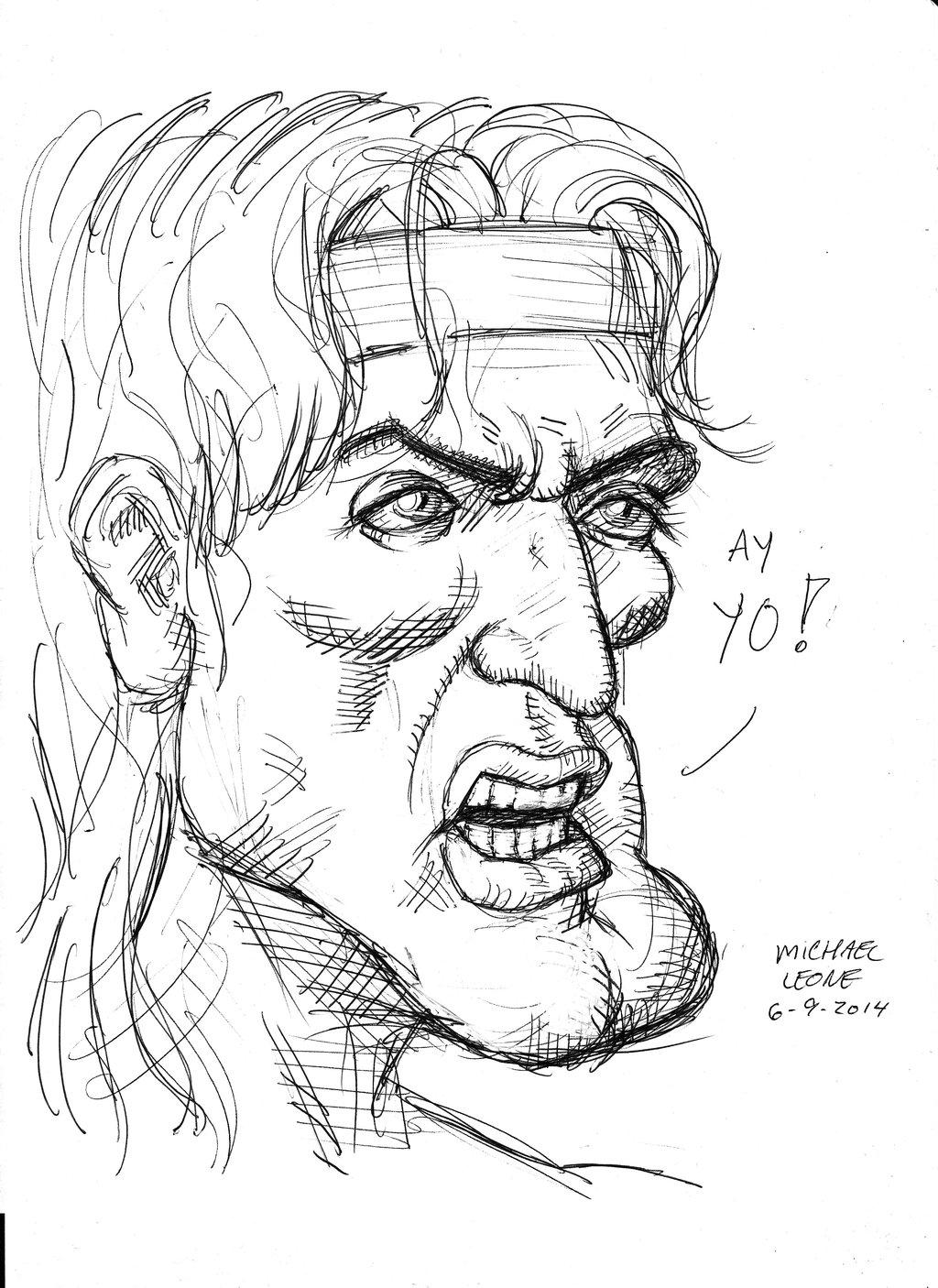 1024x1406 Rambo 6 9 2014 By Myconius