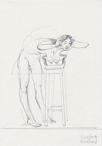 210x300 Rayk Goetze Drawing