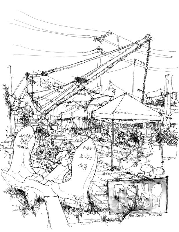 617x800 July 2014 Seeing.thinking.drawing