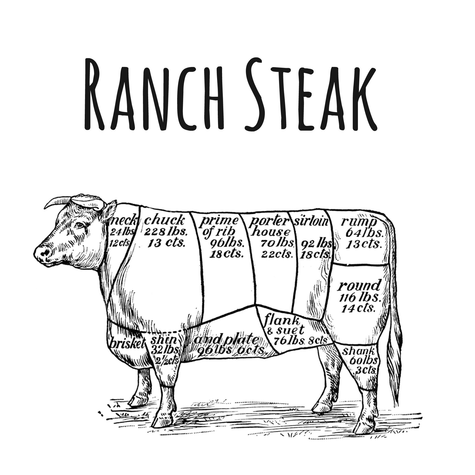 2000x2000 Ranch Steak Fellowship Foods