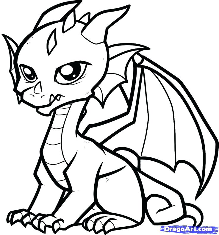 Random coloring pages bltidm