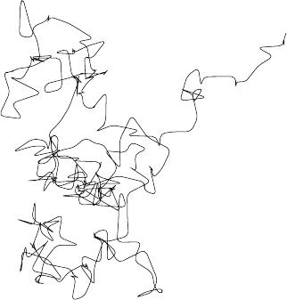322x337 Diagrams