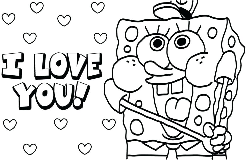 974x635 Random Coloring Pages Random Coloring Pages Random Lines Colouring