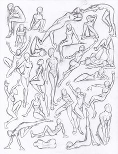 236x307 Pin By Arthur Abrams Ii On Comics Drawing Reference