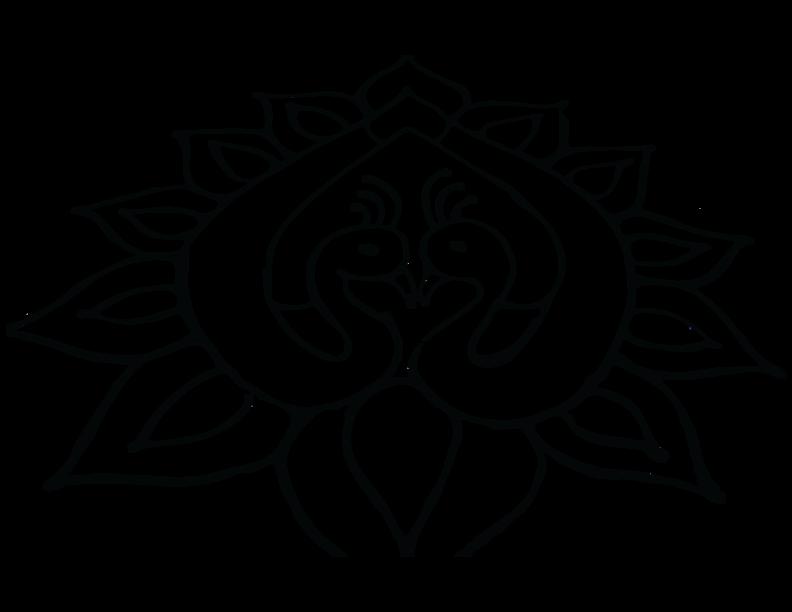 792x612 Rangoli Patterns For Diwali