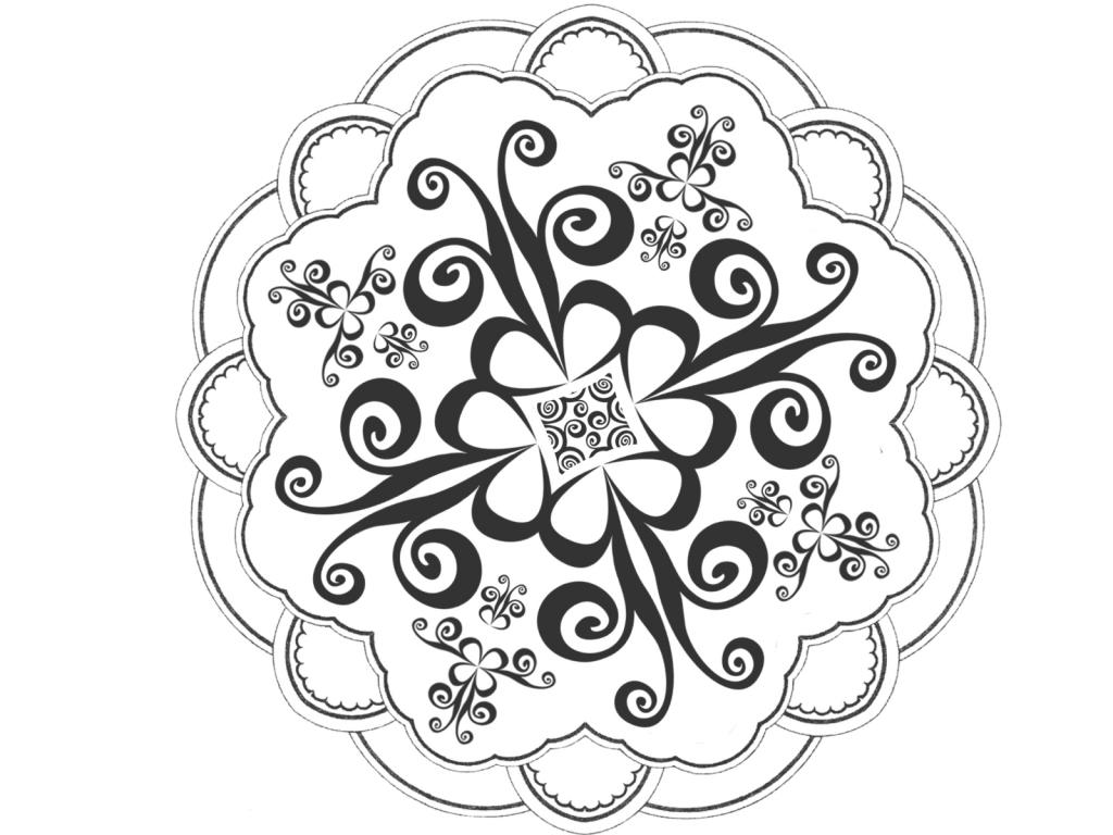 1024x768 Simple Design Patterns