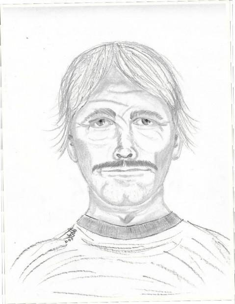 479x620 Orem Police Release Sketch Of Rape Suspect Orem News