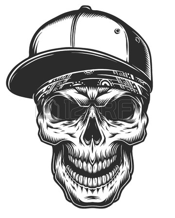 360x450 Gangsta Rap Stock Photos. Royalty Free Business Images
