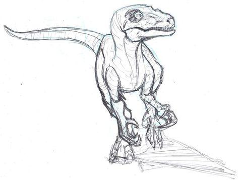 474x357 998 Best Dinosaur Lovers Images On Prehistoric, Pre