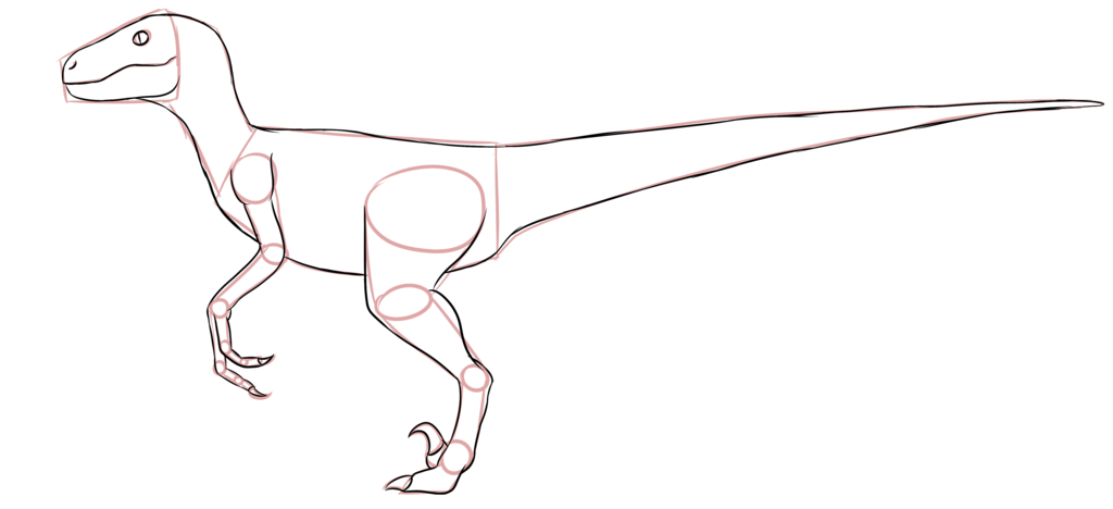 1024x468 Raptor Tutorial ! By Wolfhunds