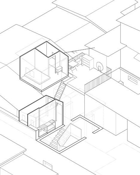 468x585 16 Best Dwg Images On Architecture Drawings, Drawing