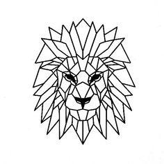 236x236 Lion Roaring Drawing Clipart Panda